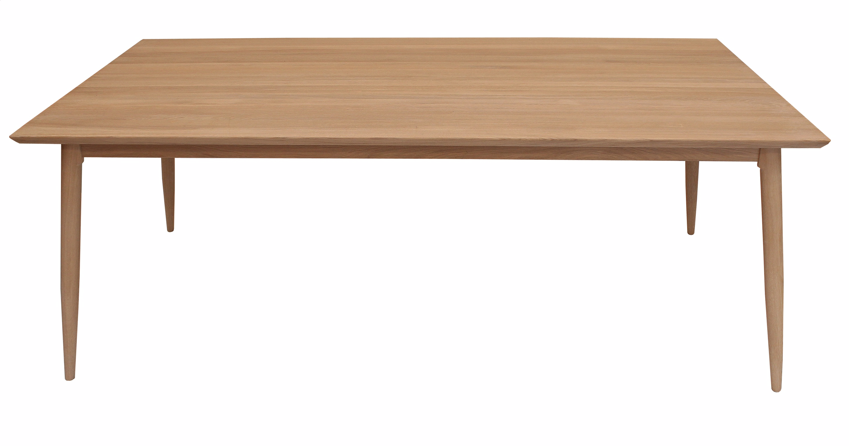 Spisebord – Vannerup inspirasjon